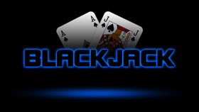 Casino.com - 21 Blackjack