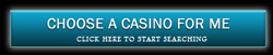 Looking for that online casino that suits your needs? Then Click here..