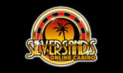 Nfl gambling lines week 5